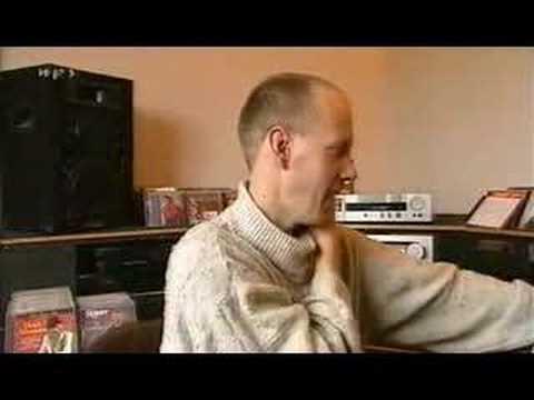 Radio Bloemfontein Documentaire (Deel 1)