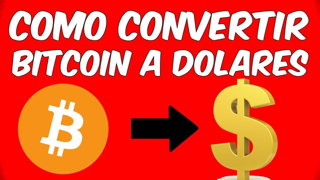 usd la 1 bitcoin