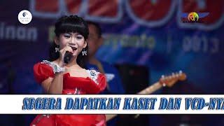 Download lagu Rima Shaqeela Selamat Ulang Tahun MP3