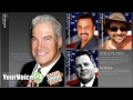 YourVoice Radio with Bill Mitchell - Tuesday, January 31, 2017