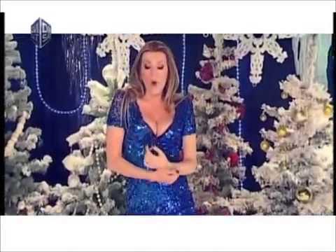 Viki Miljkovic - Zenske bubice - (TV Dm Sat)