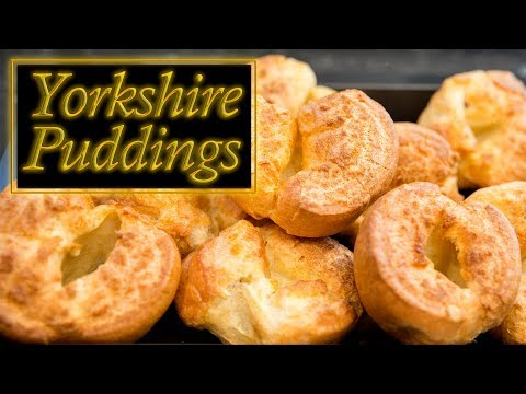 perfect-yorkshire-puddings