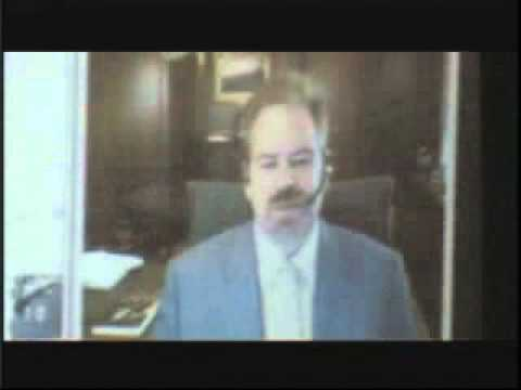 Rob Arnott, Chairman, Research Affiliates LLC