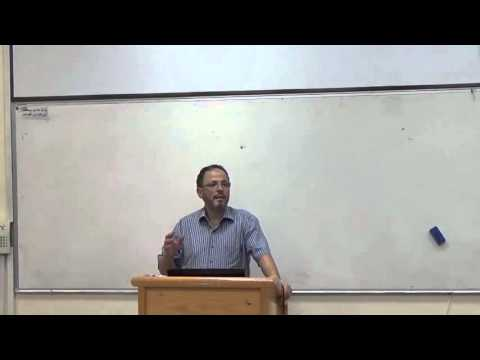 Physiology Dr.siraj Lec.9 - Membrane potential P2 + Muscle Contraction