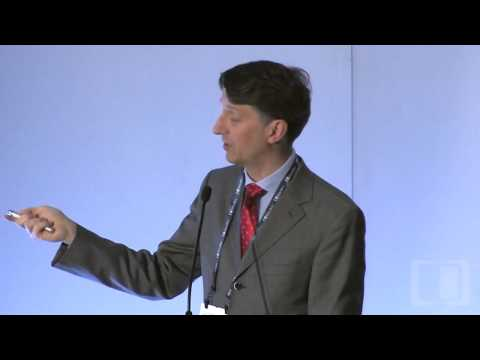 Targeting Molecular and Genetic Abnormalities in CLL