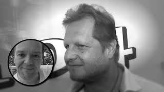 Emotionaler Abschied von guten Freunden an Jens Büchner