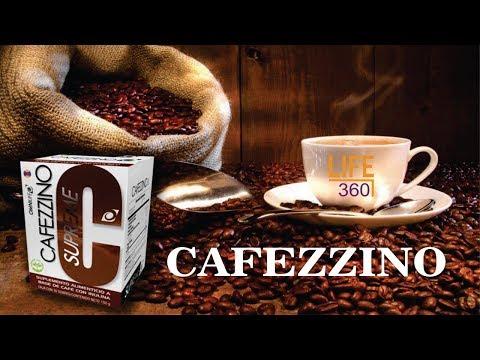"""CAFEZZINO OMNILIFE  Un Café para bajar de Peso """"reduce de peso con Omnilife Café"""""""
