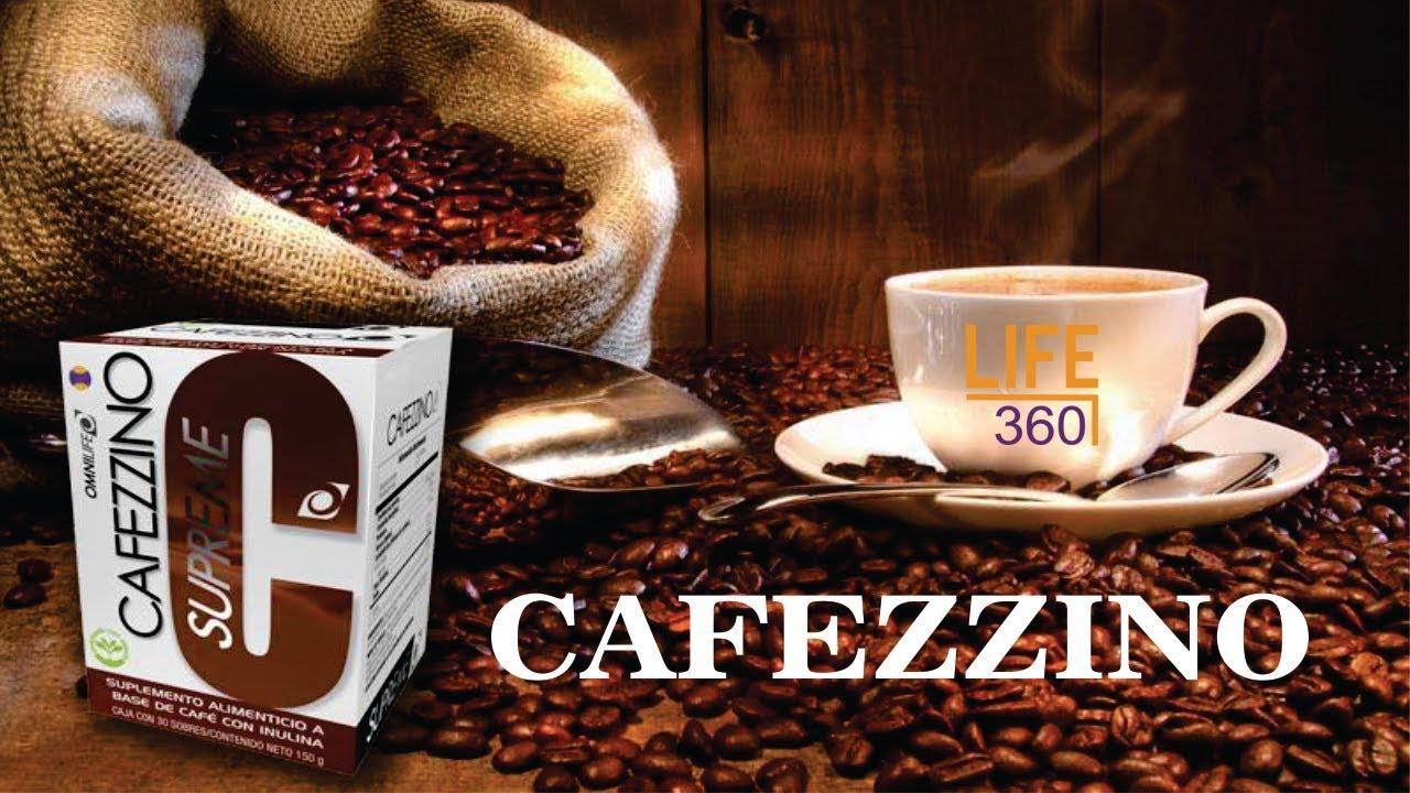 Capsulas de cafe colombiano para bajar de peso