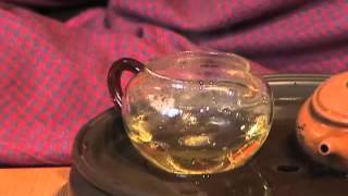 чайнику