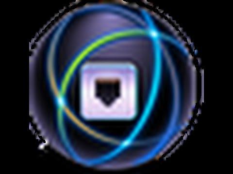 как сделать картинку в ico формате