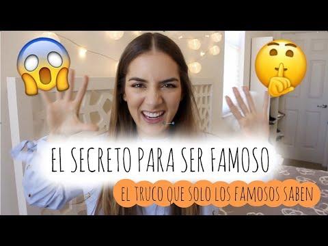 COMO GANAR SEGUIDORES REALES y ser famoso / influencer en instagram | Sincerely Mvu