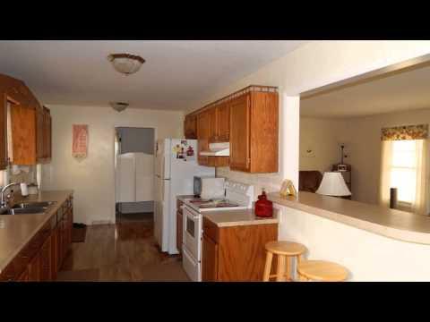 2 Bedroom Home in Maize KS