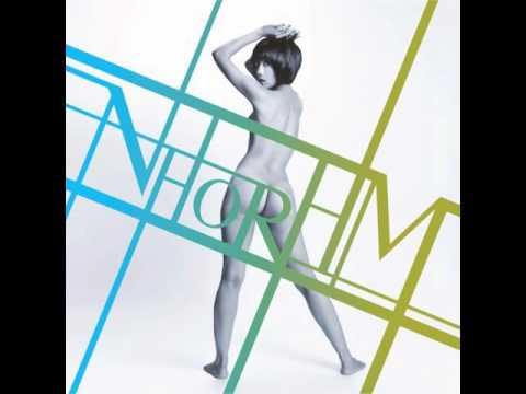"Highway Star (Deep Purple) / Hitomi Nishiyama ""NHORHM"""