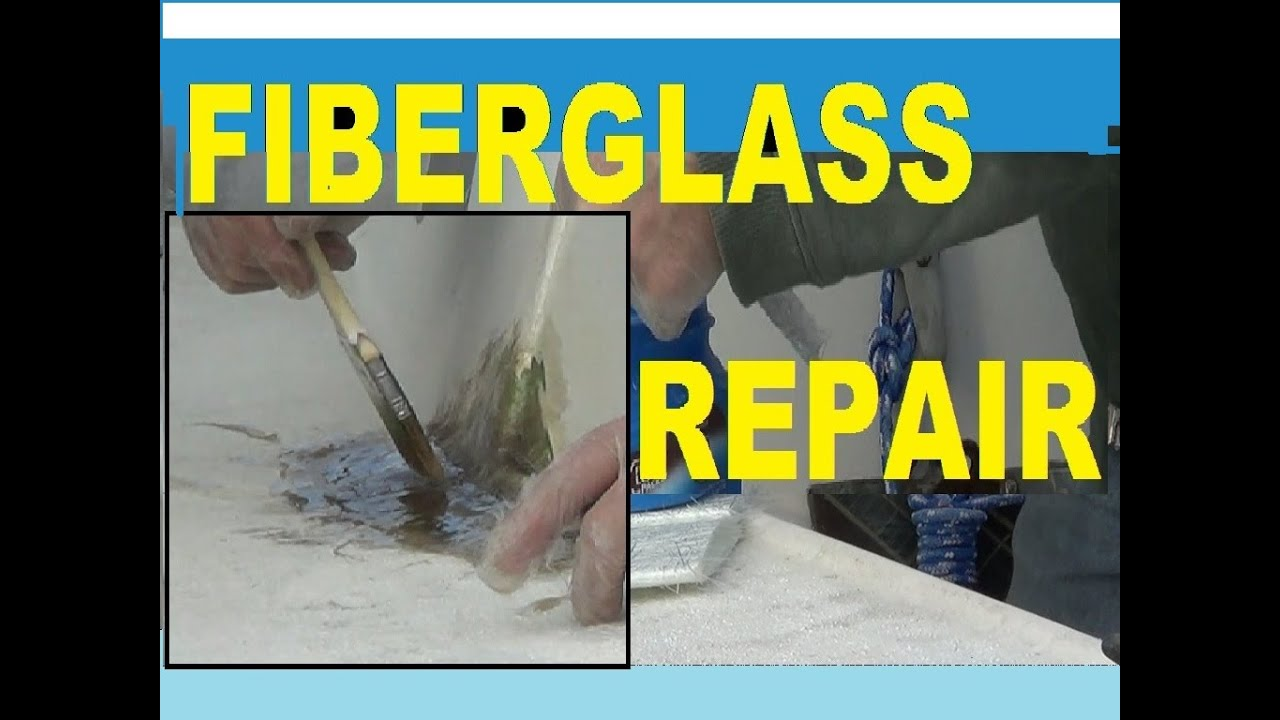 Angle Grinder Repair Fiberglass Secret Is Bevel Cuts Diy Fiberglass Repair Boats Or Cars