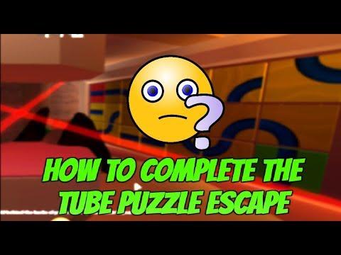 roblox jailbreak museum puzzle