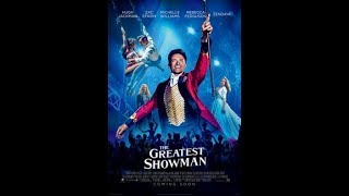 How to download hollywood movie in hindi dubbed the greatest showman like    subscribe share comment ...