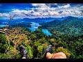 Best Views in Thailand: Khao Sok National Park