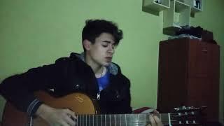 Duki X Leby - No Me Llores  Nico Chuard