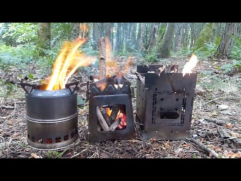 firebox-folding-stove,lixada-woodgas-stove,lixada-folding-stove-bushcraft-wood-stoves-for-cooking