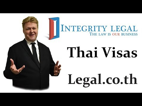 Thai Retirement Visas: Comparing Embassy and Immigration Rules