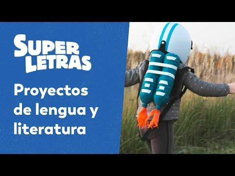 superletras,-proyectos-de-lengua-y-literatura-para-primaria
