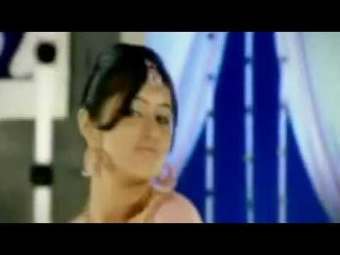 SURJIT KHAN-KIKLI PA KE HD EDITION.mp4