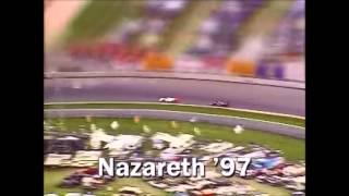 Microsoft CART Precision Racing (Racing School)