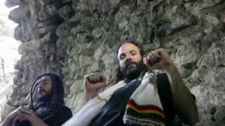 Baixar VÍDEO OFICIAL HD / Ras Kuko Feat. Morodo: