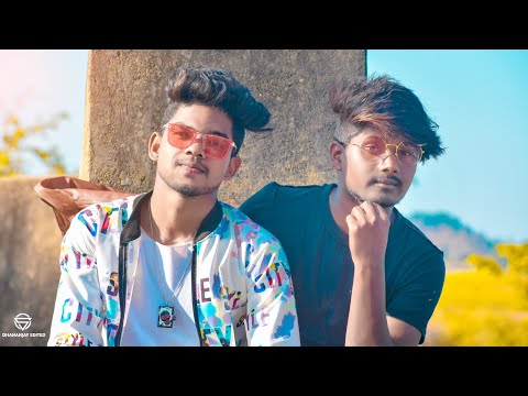 New Nagpuri Dj Remix  Song 2020 || ♥️ Dil Me Toye Gori Banale Makan Re♥️ || Nagpuri Dj Song 2020||