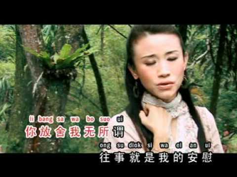 wang shi jiu shi wo de an wei