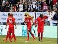 Bacardi Match Highlights: TOR v. VAN - March 7, 2015