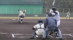 野球 報知 高校