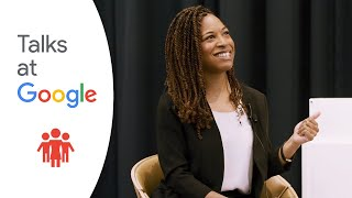 """Stephanie Hicks, PhD: """"The First Time I Realized I Was Black: Unpacking [...]"""" 