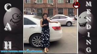 Video FUNNY PRANK 2017 | Try Not To Laugh or Grin-Gone Wrong Prank Compilation challenge#14 download MP3, 3GP, MP4, WEBM, AVI, FLV Agustus 2017
