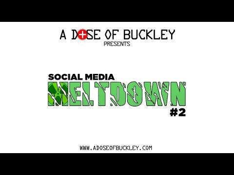 Social Media Meltdown #2 (Disney Bullies Developers!?)