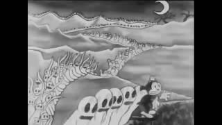 GHOSTEMANE - VENOM / 1930