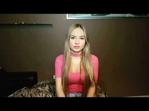 Te has perdido quien soy - Vanesa Martin. Cover Joana Santos