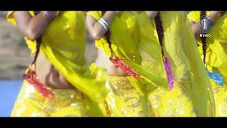 Preet Ke Chatania | Superhit Bhojpuri Movie Song