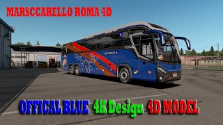 "[""it toneysoft"", ""ittoneysoft"", ""ets2 mods"", ""ets2 1.36"", ""mascerello Roma bus mods"", ""mascerello Roma official Skin"", ""ets2"", ""bd skin"", ""door Animation"", ""Mods"", ""ets 2"", ""bust mods"", ""ets2 1.36 bus mods"", ""bus mod ets2"", ""ets2 bus"", ""4k Design"", ""masce"