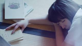 堀江由衣「Sunflower」Trailer