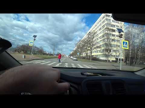 5000р за 12 часов работы в Яндекс Такси в Санкт Петербурге во время Covid-19