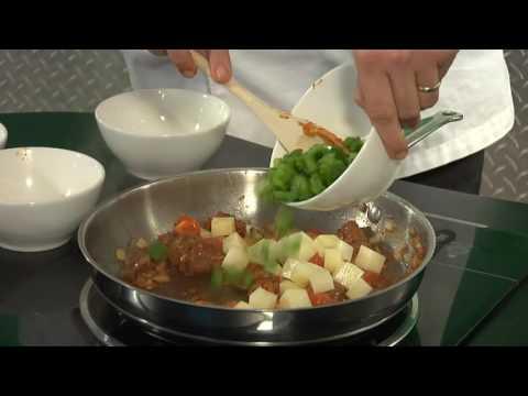 ostrich-goulash-tips-&-goulash-soup-recipe