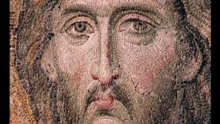 BYZANTIUM THE LOST EMPIRE 2- Βυζάντιο Η χαμένη αυτοκρατορία Part.2 by Hel