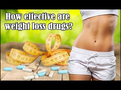 how-effective-are-weight-loss-drugs?