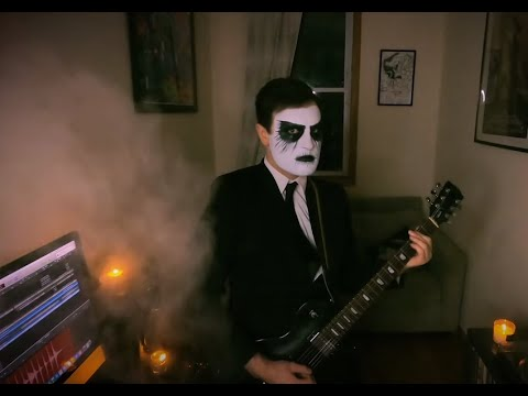 """Soundgarden's """"Fourth Of July"""" covered by Cave In and Chelsea Wolfe + more members"""