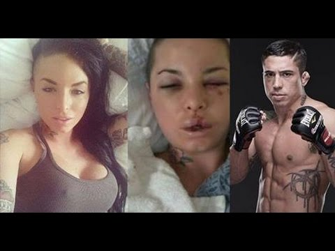 Dahgame360 - Christy Mack Vs. War Machine (COD: Ghosts Commentary)