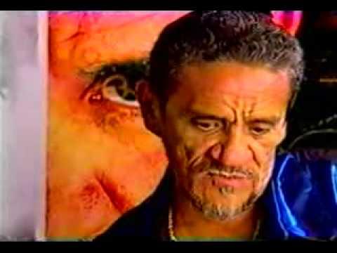 Ze Ramalho fala sobre Raul Seixas - 2 de abril de 2001 (03)