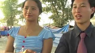 Nkauj See Hawj & Zag Thoj los ntawm GD Entertainment