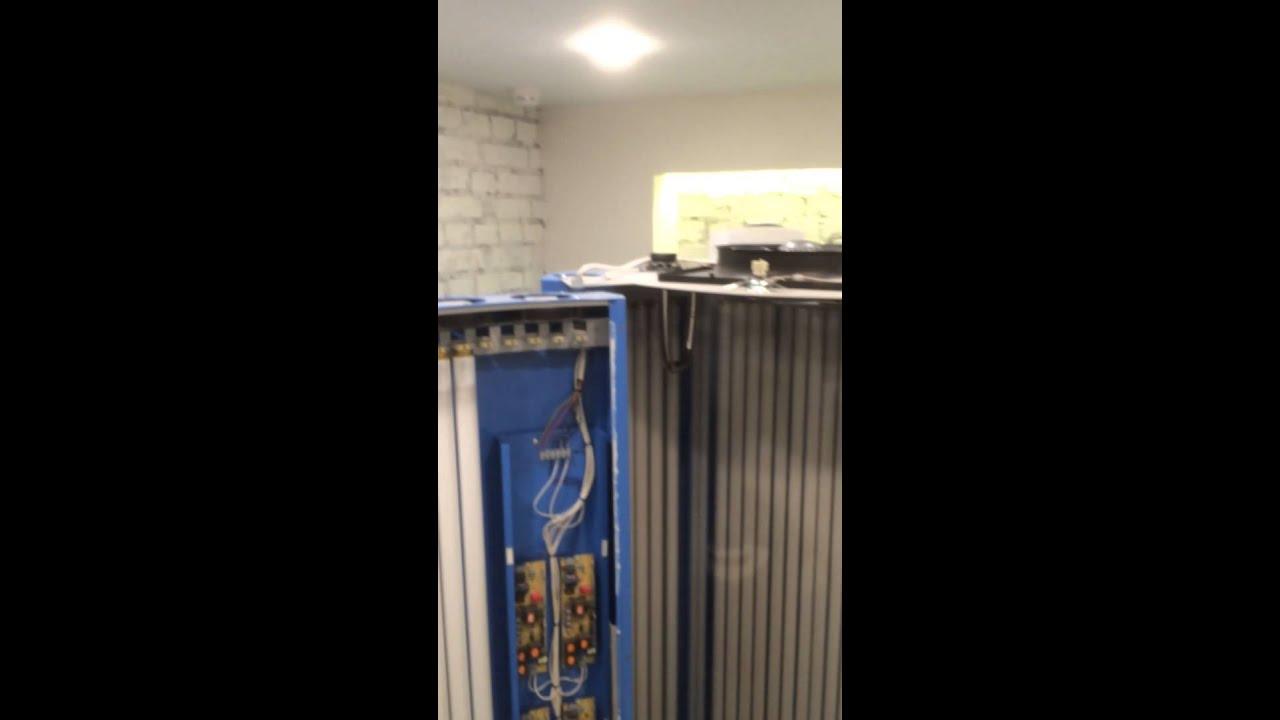 Вертикальный солярий luxura – отличное решение для индустрии загара. Заказывайте вертикальный солярий для вашего салона красоты или студии загара в компании «хитэк-груп». В разделе представлены кабины от голландского бренда hapro, предлагающего клиентам продукцию с незабываемым.