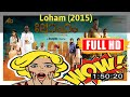 [ [LIVE VLOG!] ] No.395 @Loham (2015) #The9636whdke